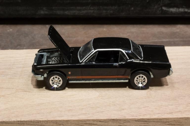 Mustang-final-2