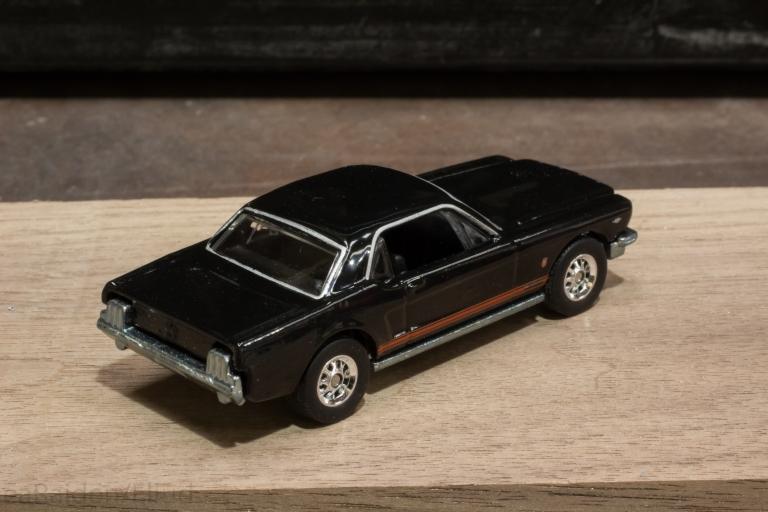 Mustang-final-3
