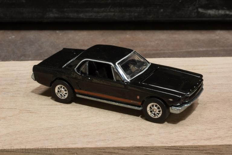 Mustang-final-4