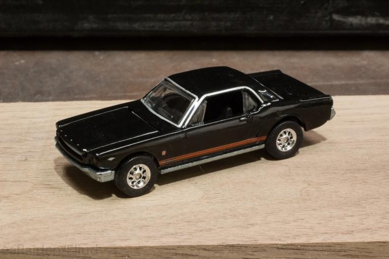 Mustang-final-5