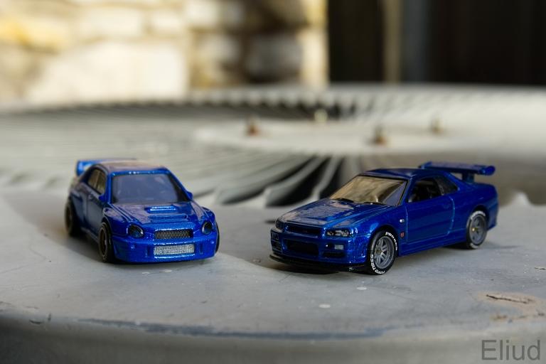 WRX and GTR 1.jpg