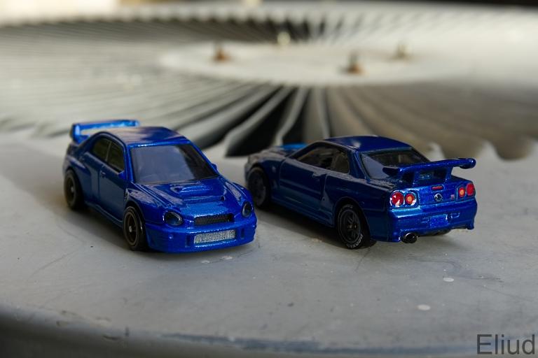 WRX and GTR 2.jpg