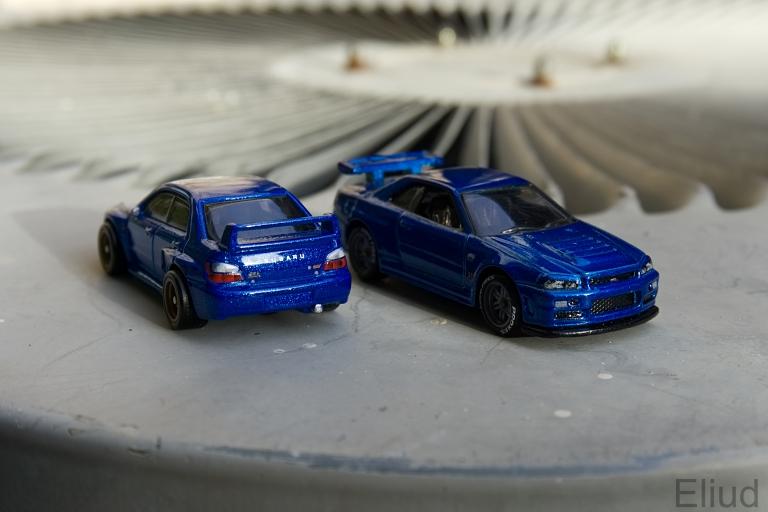 WRX and GTR 3.jpg